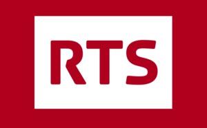 La RTS précise l'organisation future de ses activités en Suisse romande