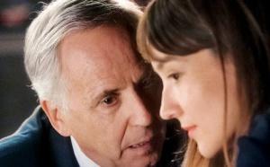 """César de la meilleure actrice pour """"Alice et le maire"""" soutenu par franceinfo"""