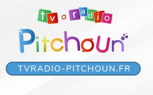 Radio Pitchoun en DAB+ à Paris et Marseille