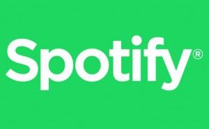 Spotify élargit son offre pilote Premium Duo à la France