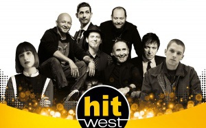 "Hit West prépare un nouvel ""Hit West Live"""