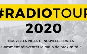 Le MAG 120 - 2020, année de l'innovation commerciale audio ?