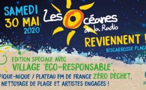 """FGL veut des Océanes """"éco responsables"""""""