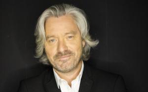 "Le MAG 120 - Stéphane Bosc : ""La radio devra évoluer et s'adapter"""