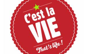 """RFI diffuse la fiction radiophonique """"C'est la vie"""" en haoussa"""