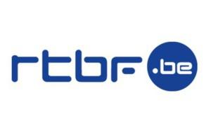 Covid-19: les radios de la RTBF adaptent leur programmation