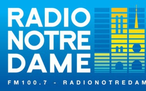 Covid-19 - En quarantaine avec Radio Notre Dame