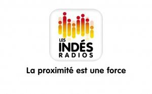 Covid-19 : les radios indépendantes sont mobilisées