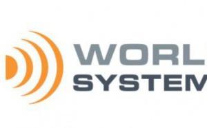Covid-19 : l'entreprise WorldCast Systems se réorganise