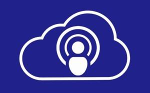 Covid-19 : podCloud héberge gratuitement les podcasts du corps enseignant
