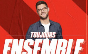 Covid-19 : Virgin Radio ouvre son antenne aux auditeurs