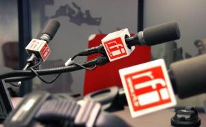 """Covid-19 : RFI propose """"L'École à la radio"""", à partir de ce 30 mars"""