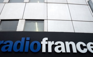 Covid-19 - Radio France confinée jusqu'au 30 avril inclus