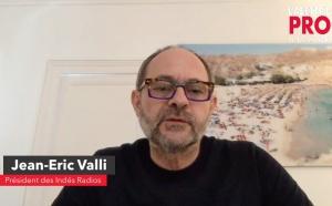 """Covid-19 : Jean-Eric Valli : """"Nos chiffres d'affaires sont en train de tendre vers zéro !"""""""