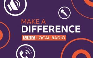 """Covid-19 : """"La radio locale est là pour vous"""" déclare le directeur général de la BBC"""