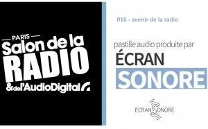 Les Français et la radio : quel avenir pour la radio ?