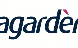 Covid-19 : Lagardère créé un