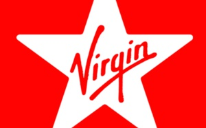 Virgin Radio salue les audiences de sa matinale