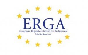 Covid-19 : Les régulateurs européens attirent l'attention sur l'importance des médias