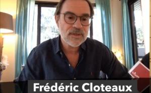 """""""La Lettre Pro à la maison"""" : le live vidéo de ce mercredi 15 avril 2020"""