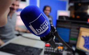 Covid-19 : France Bleu prépare le déconfinement