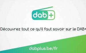 Belgique : tout savoir sur les avantages du DAB+