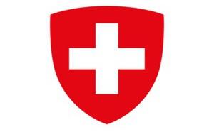 Baisse sensible de la redevance en Suisse