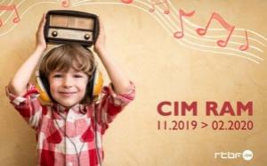 Les radios de la RTBF consolident leur audience