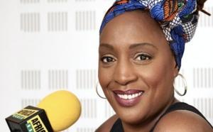 Covid-19 : Africa Radio mobilise ses équipes en France et en Afrique