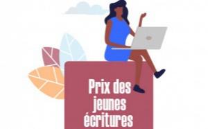 RFI lance le 2e Prix des jeunes écritures RFI-AUF