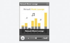 Covid-19 : l'Agence FG crée une webradio pour Renault
