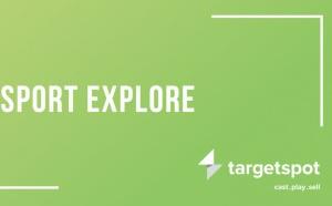 Targetspot innove et lance Passport Explore