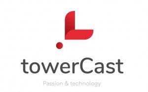 Diffusion hertzienne : towerCast se félicite de la position de l'ARCEP