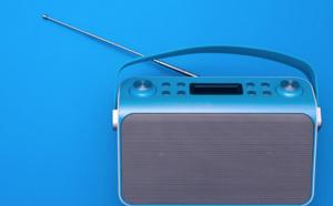 Ils vous disent qu'aujourd'hui, tout le monde peut créer sa radio en ligne ! Euh, ben non en fait …