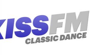 Kiss FM revient à ses fondamentaux avec une nouvelle webradio
