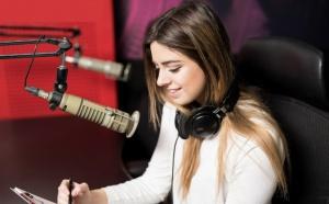 Contribuez à la Virtual Radio Week en vidéo