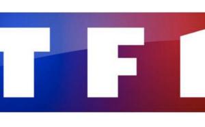 Le groupe TF1 lance une nouvelle offre de podcasts