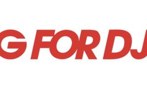 """Covid-19 : """"FG for DJs"""" : Radio FG aide 10 000 DJs Français"""