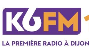 Covid-19 : K6FM a offert plus de 10 000 € d'espace antenne aux commerçants