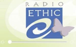 Radio Ethic fête ses 15 ans et arrive sur le mobile