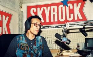 Les dinosaures de la bande FM