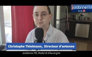Jordanne FM : 5 conseils pour le Remote Programming