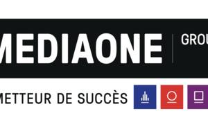 Suisse : Media One Group obtient la double certification ISO et ISAS