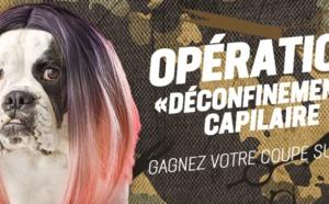 """RTS lance l'opération du """"déconfinement capillaire"""""""