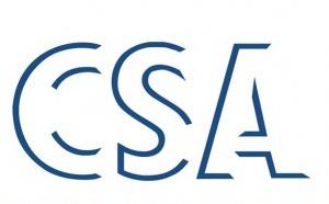 Covid-19 : le CSA lance une étude sur la place des femmes dans les médias audiovisuels