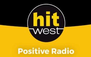 Hit West s'engage aux côtés des acteurs de l'économie locale