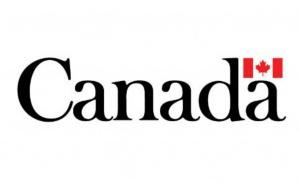 Covid-19 : un fonds d'urgence pour soutenir les organismes chargés de la culture au Canada