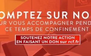 Fermeture prochaine de RCF Aube Haute-Marne