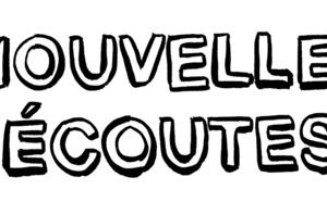 Covid-19 : le studio Nouvelles Écoutes en difficulté
