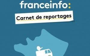 Covid-19 : franceinfo fait le bilan de sa couverture de la crise